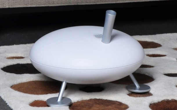 Choisir un humidificateur d'air