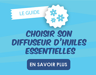 guide du purificateur sur Air Naturel