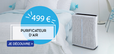 air purifier roger