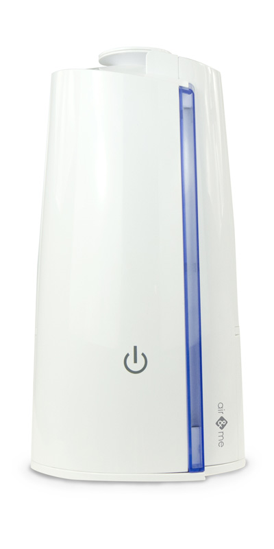 Humidificateur d'air Humini
