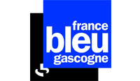 France Blue gascogne