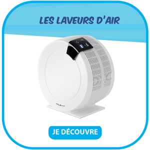 Laveurs d'air
