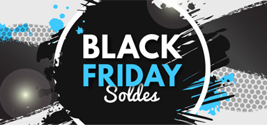 offre speciale black friday