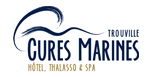 cures marine trouville